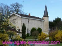 sud gironde immobilier